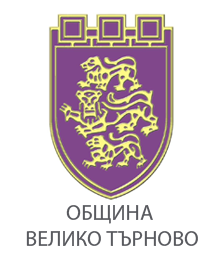 Лого на Община Велико Търново